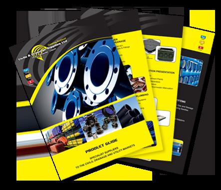 dLoad-brochure-image