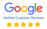 google-verified-5star-review-150w