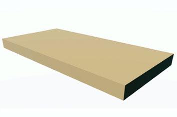 prod_civ_ancill_shimpac_plank
