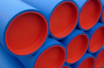 prod_util_polyeth-pipe_02