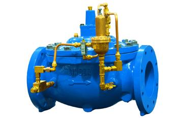 prod_util_valve_press
